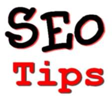Experts SEO Advice