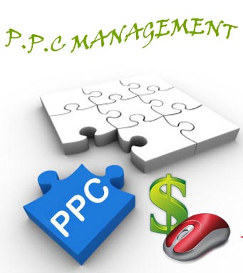 Houston PPC Management