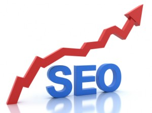Houston SEO Services