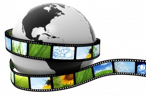 Houston Video Marketing Service
