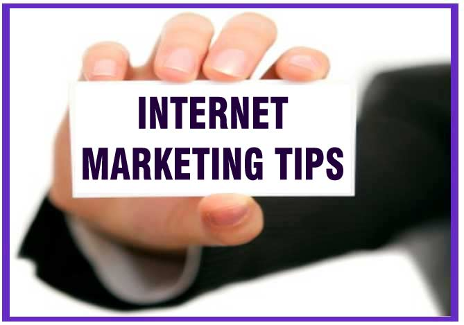 Internet Marketing Tips To Build Great Credibility Online