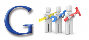 SEO Tips For a Webmaster