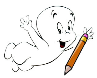 All About Ghostwriting: An Exclusive Guide
