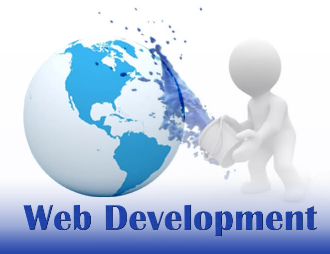 Why Opt For Reliable Web Design Services