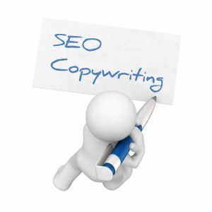 How to Find Reliable Website Copywriting Services