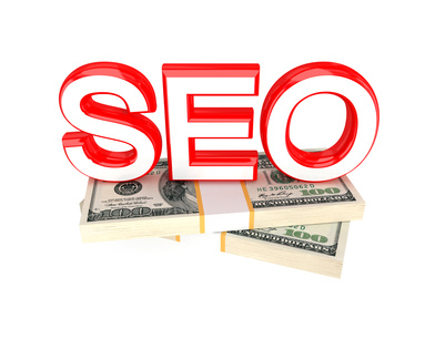 SEO Tips to Keep Your Business Growing