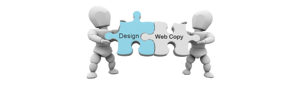 Why You Need Website Copywriting Services